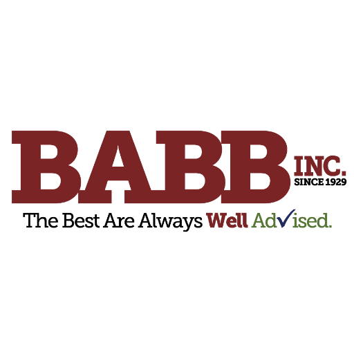 @babb_insurance