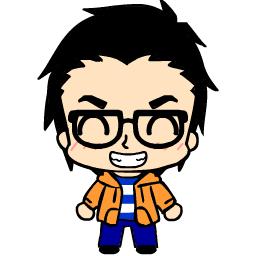 ケンち C 41プロセス Soredou Kenchi Twitter