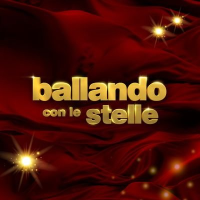 BallandoConLeStelle