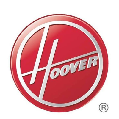 Hoover UK