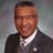 Rep. Tony Exum, Sr.