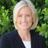Katie Eklund (@KatieEklund) Twitter profile photo