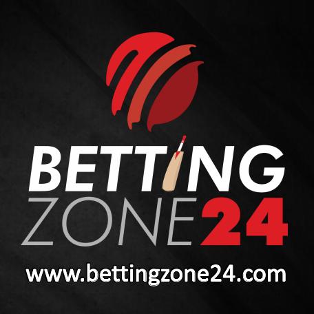 Betting 24 sports 333 bet