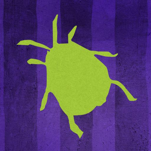 Beetlejuice On Broadway Beetlejuicebway Twitter