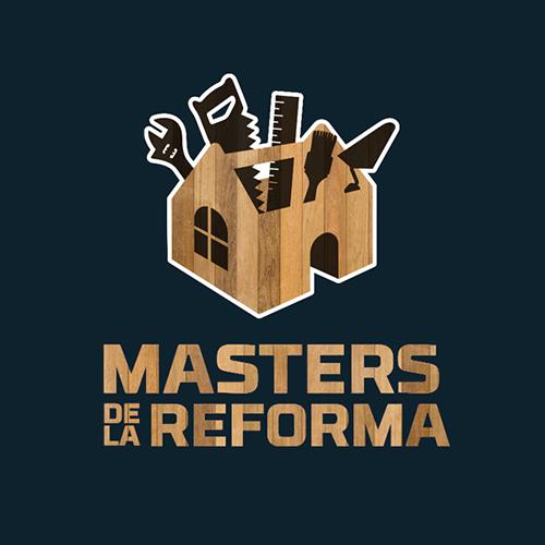 Masters de la reforma