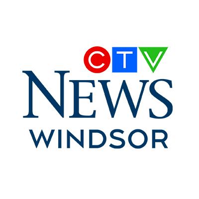 CTV Windsor (@CTVWindsor)   Twitter