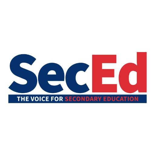 SecEd_Education