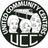 United Community Centers NYC