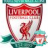 Liverpool FC twitter.
