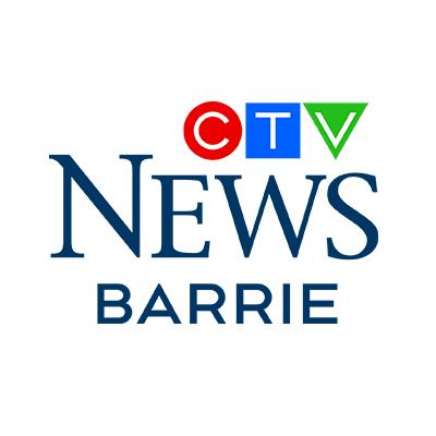 CTVBarrieNews