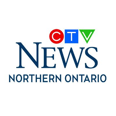 @CTVNewsNorthern