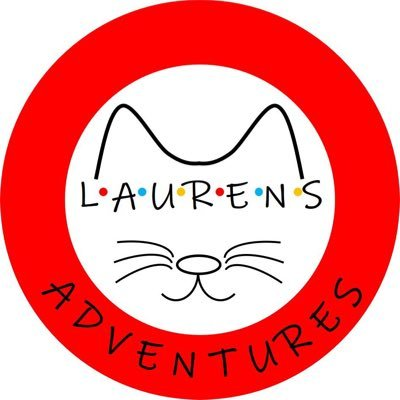 Image result for lauren's fitzgerald adventure