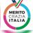 L'Italia che Merita