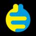 Twitter-Avatar 'mittagsgebet'