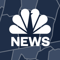 NBC News Graphics
