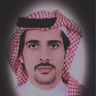 مجلاد بن مشاري السبيعي 🎗