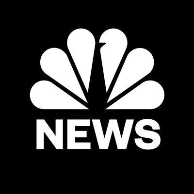 NBC News World
