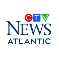 CTV Atlantic