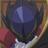 filou10062's avatar'
