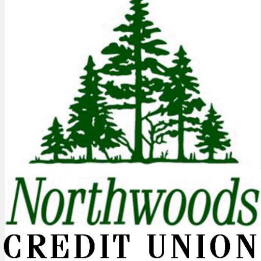 @NorthwoodsCU