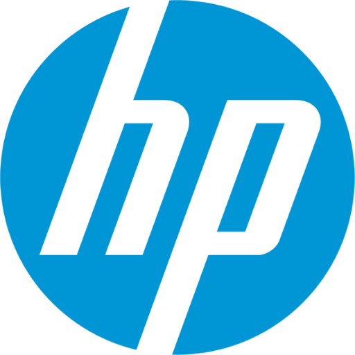 @HPGraphicArts