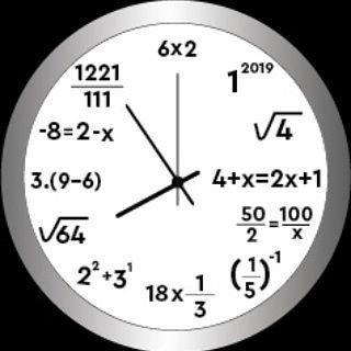 Matematik Vakti On Twitter 5 Sinif Tam Sayili Kesir Bilesik