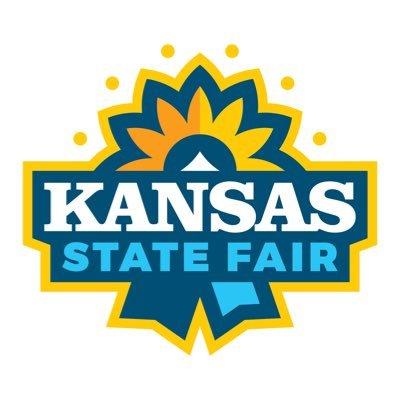 Hotels near Kansas State Fair