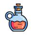 Elixir Digest