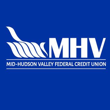MHVFCU (@MHVFCU) | Twitter