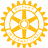 The Rotary Club of Saint Louis