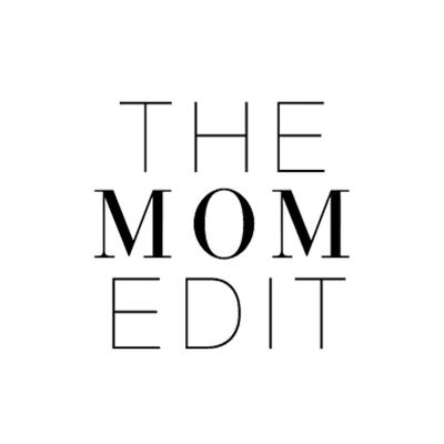 e5fcc31e2 The Mom Edit on Twitter