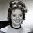 Elsa Lanchester Biography