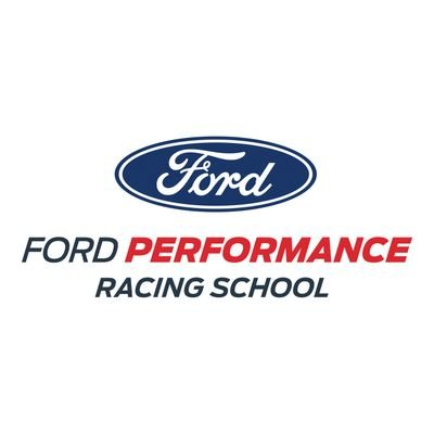 Ford Performance Racing School >> Ford Performance Racing School Fpracingschool Twitter