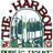 HarbourPub's avatar