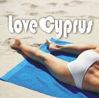 @LoveCyprus