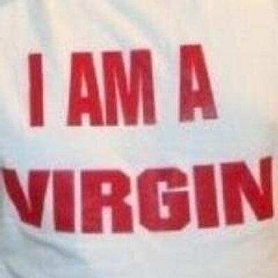 50_Year_Old_Virgin