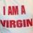 _44_YearsVIRGIN's avatar'