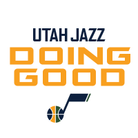 Utah Jazz Doing Good
