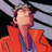 yerpalDK's avatar