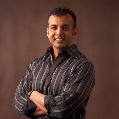 Yogesh Mittal Net Worth