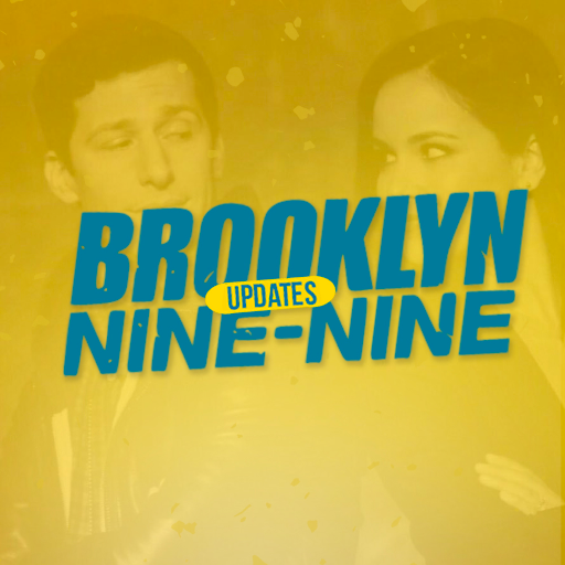 Brooklyn 99 Updates (@UPDATESB99 )