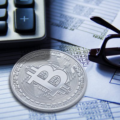 how to complete 8949 for cryptocurrency capital gains site ttlc.intuit.com