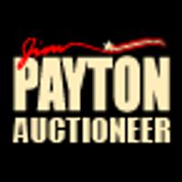 paytonauction