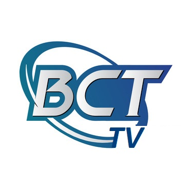 BCT WORLD TV on Twitter: