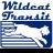 WildcatTransit