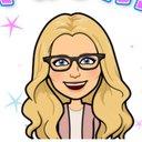 Susan Barton - @sbarton99 - Twitter