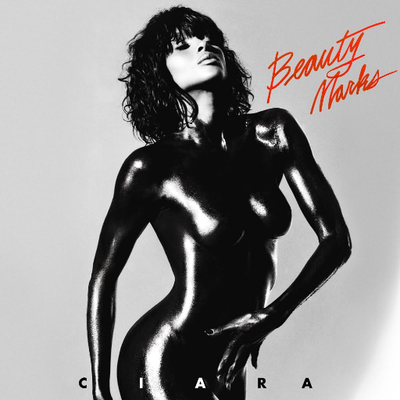 Twitter profile picture for Ciara