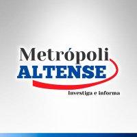 Metrópoli Altense