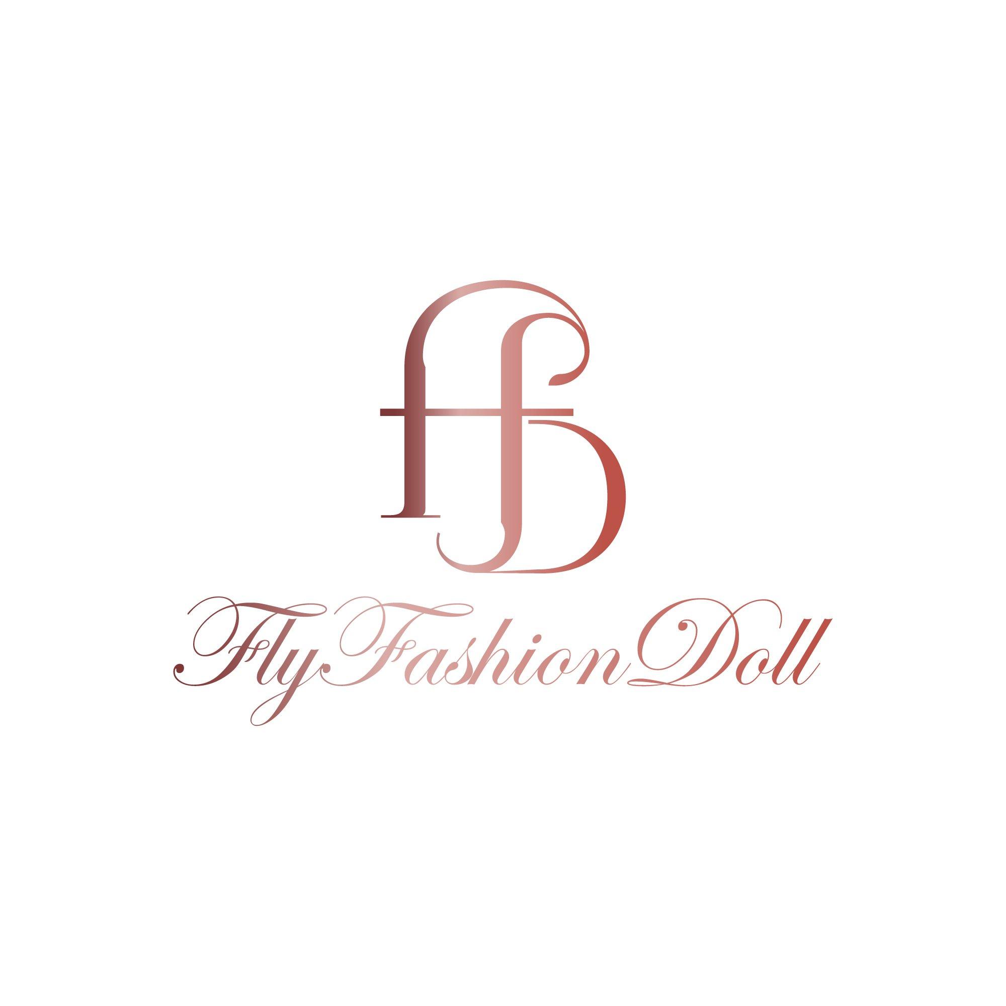 IG: @Flyfashiondoll