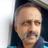 T S Sudhir (@Iamtssudhir) Twitter profile photo